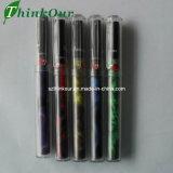 2013 mais recentes de descartáveis, cigarro e Sisa, Shisha eletrônico com a tampa da caneta