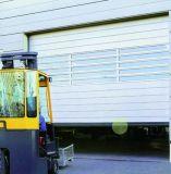 ドアおよびゲートシステムのための無線安全センサー