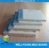 Tarjeta a prueba de humedad del soporte del azulejo del MGO de 6m m para el cuarto de baño
