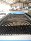 Laser Cutting Machine 1300mm*2500mm di Industry Use della mobilia