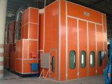 Grosser Bus-Lack-Spray-Stand (BD1530-15000)