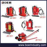 5t/12t/20t/30t/35t/50t Portable Hydraulic Bottleジャック(seriese JB)