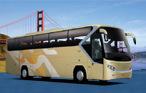 7*ZondaバスA7 Series1W PAR38 LED点