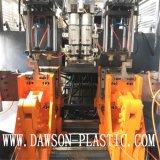 Машина прессформы дуновения штрангя-прессовани бутылки пестицида HDPE