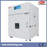 forno 200c~500c de secagem industrial de alta temperatura