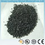 Ржавчина и полируя профессиональная истирательная литая сталь, поставка износоустойчивых продуктов, высокий цикл, вполне песчинка Specifications/G25/1.0mm/Steel