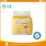 Preiswerte Baby-Windeln Wholesale für Nigeria/Uganda/den Kongo/Ghana/Südafrika