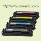 O cartucho de toner para HP (Q6000A, Q6001A, Q6002A, Q6003A)