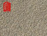 Proppant di ceramica di frattura idraulico ad alta resistenza