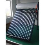 aquecedor solar de água (JHNP)