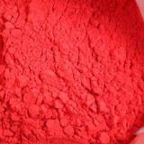 Colore rosso cationico LMR e colore rosso di base 51