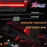Conjunto de la luz de LED Tailgete camioneta Jeep