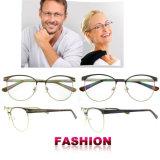 El espectáculo Eyewear óptico enmarca la manera Eyewear