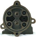 Caterpillar Gear Pump pour 968c