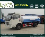 Dongfeng 물 탱크 Truck5090