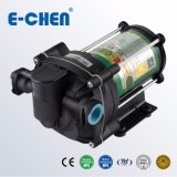 Водяная помпа 4 камер 12 Lpm 3.17 Gpm качества Ec-RV диафрагмы превосходного