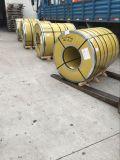 Ss 304 Ba van de Rol van het roestvrij staal