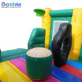 Inflatable Animal Bouncer, Jumping Castle Inflatable Bouncers