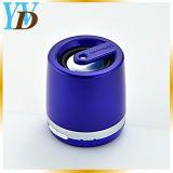 Caja acústica mini altavoces Bluetooth portátil Tubo (YWD-Y24)
