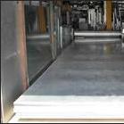 Feuille de l'acier inoxydable 304 (2B)