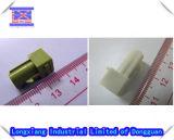 Moldagem por injecção de plástico - Pequenas peças de plástico em preços baixos