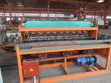 Maschendraht-Schweißgerät (GWC-780A)