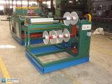 Ziegelstein-Kraft-Ineinander greifen-Maschine (CE&ISO9001)