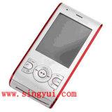 Telefono mobile (W595)