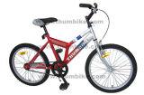 """bicyclette de montagne de 20 """" enfants (TMM-20BB)"""