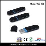 USB promozionale Drive 4GB/8GB (USB-002) di Cheap
