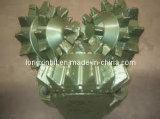 """8 1/2""""Kingdream 125.9mm nouveau foret 417 Huile fabricant bien en eau profonde de l'API Foret Tricone Spec 7"""
