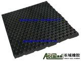 Comfort Not Slip Horse Stall Rubber Flooring Mat Cow Matting