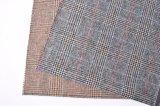 18118 オーバーコートおよびジャケット用ダブルフェイスウールファブリックウールファブリック 衣料用ファブリック衣料用テキスタイル