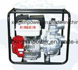 Bomba Diesel do ferro de molde (SP40D)
