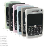Flexiskin pour Blackberry 8800