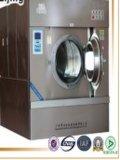 Bom extrator industrial automático de venda da arruela de Xgq da máquina da lavanderia do hospital