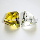 Lámpara cristalina Accessoires (diamantes) (DS002)