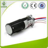 De nouveaux produits 12V tout en un seul H4 mini projecteur Lentille bi-xénon HID