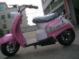 Bonjour vélo électrique d'édition de Kitty (MT-029)
