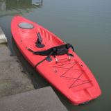 Le kayak (KW-07)