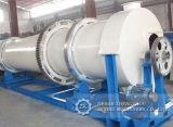 Сушильщик 200 Tpd роторный энергосберегающий для сбывания продукции цемента