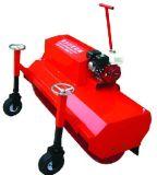 Máquina de cepillado (gasolina)