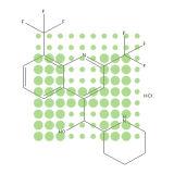 Qualität Mefloquine Hydrochlorid