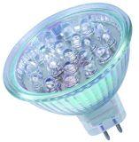 Tasse de LED