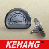 Termometro di forno ellittico (KH-B001)