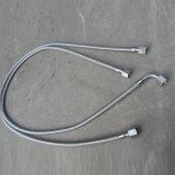 Mangueira flexível do metal da conexão da flange