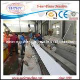 Горячая производственная линия доски потолка PVC сбывания (sj65/132)