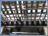 Huile de palme automatique Machine de remplissage avec 12 chefs/charges