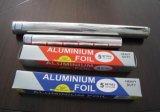 Ménage de haute qualité en aluminium