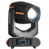 350W Sharpy Spot Haz lavar 3in1 moviendo la cabeza de la luz de DJ